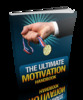 Thumbnail The Ultimate Motivation Handbook