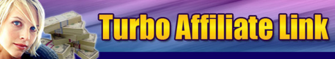 Turbo Affiliate Link Generator