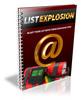 Thumbnail List Explosion