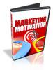 Thumbnail Marketing Motivation Ebook And Audio