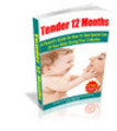 Thumbnail Tender 12 Months
