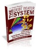 Thumbnail The Debt Beater System