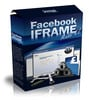 Thumbnail Facebook Iframe Made EZ-Plugin (MRR)