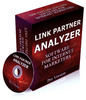 Thumbnail Link Partner Analyzer (Software) (RR)