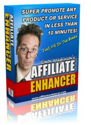 Product picture Affiliate Enhancer