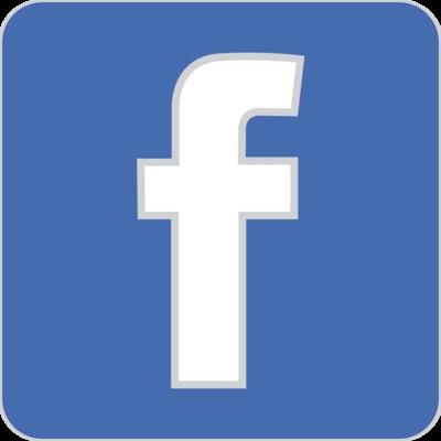 Product picture Facebook Autolike Script